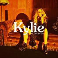 Minogue, Kylie: Golden
