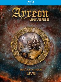 Ayreon: Ayreon Universe