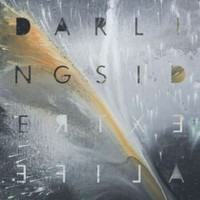 Darlingside: Extralife