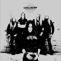 Lullacry: Stranger in you