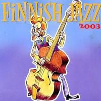 V/A: Finnish Jazz 2003