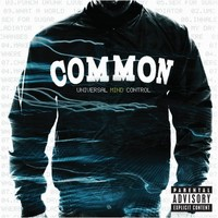Common: Universal mind control