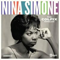 Simone, Nina: The colpix singles