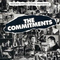 Soundtrack : Commitments