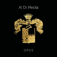 Di Meola, Al: Opus