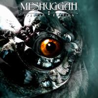 Meshuggah : I