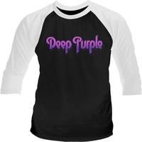 Deep Purple: Logo