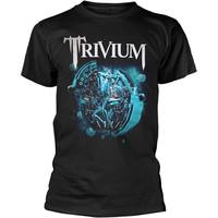 Trivium: Orb