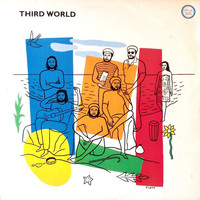 Third World: Reggae Greats