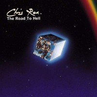 Rea, Chris : Road To Hell