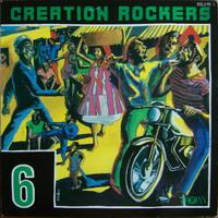 V/A: Creation Rockers Volume 6