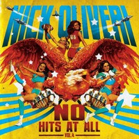 Oliveri, Nick: N.O. Hits At All Vol.4
