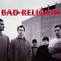 Bad Religion: Stranger Than Fiction