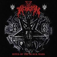 Acheron: Rites of the Black Mass