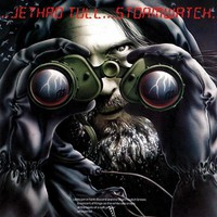 Jethro Tull : Stormwatch