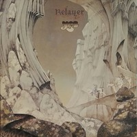 Yes : Relayer