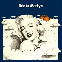 V/A: Ode To Marilyn