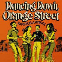 V/A: Dancing Down Orange Street