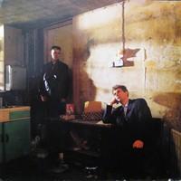 Pet Shop Boys: It's a Sin