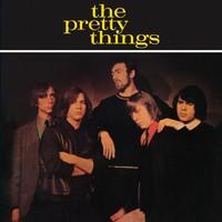 Pretty Things: The pretty things