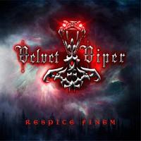 Velvet Viper: Respice finem