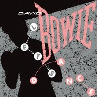Bowie, David: Let's dance - demo