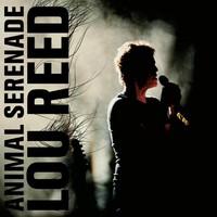 Reed, Lou: Animal serenade