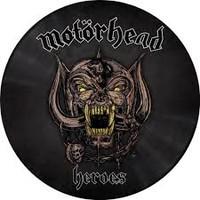 Motörhead: Heroes