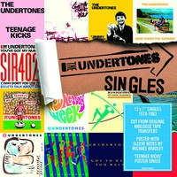 "Undertones: The 7"" singles box"