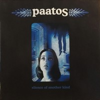 Paatos: Silence Of Another Kind