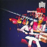 Clarke, Gilby: Pawnshop Guitars