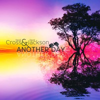 Jackson, David: Another day