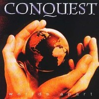 Conquest: Worlds apart