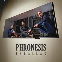 Phronesis: Parallax