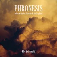 Phronesis: Behemoth