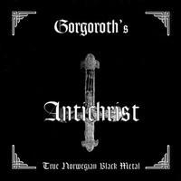 Gorgoroth : Antichrist