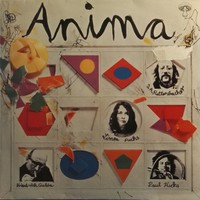 Anima: Anima