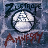 Zoetrope: Amnesty