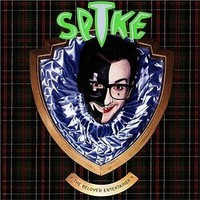 Costello, Elvis: Spike
