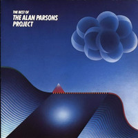 Alan Parsons Project: The Best Of