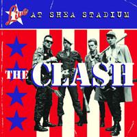 Clash: Live At Shea Stadium