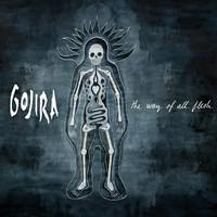 Gojira: Way of all flesh