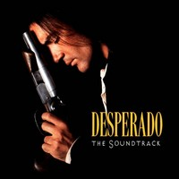 Soundtrack: Desperado