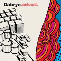 Dabrye: Instrmntl