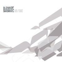 Dabrye: One/three (2018 remaster)