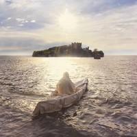 Shearwater: The Golden Archipelago