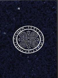 W.A.I.L.: Wisdom Through Agony Into Illumination and Lunacy vol. II