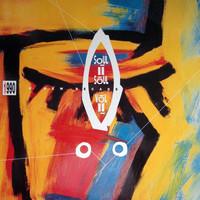 Soul II Soul: Vol II (1990-A New Decade)