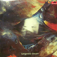 Tangerine Dream: Atem