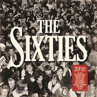 V/A: The Sixties